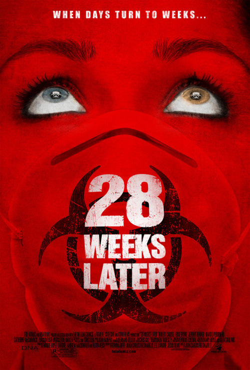 28WeeksLater-2007-1