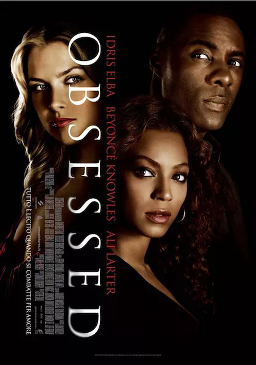 Obsessed-2009-poster