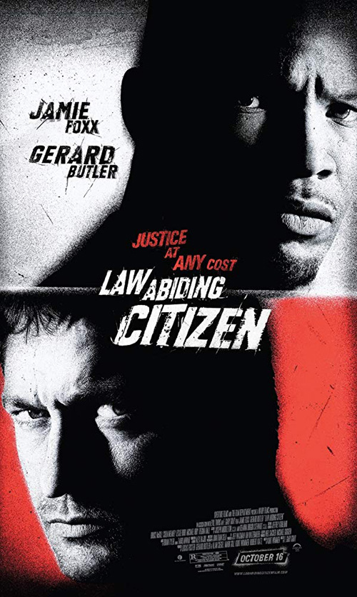 LawAbidingCitizen-2009-poster