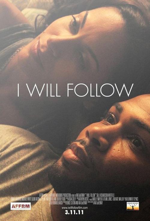 IWillFollow-2010-poster
