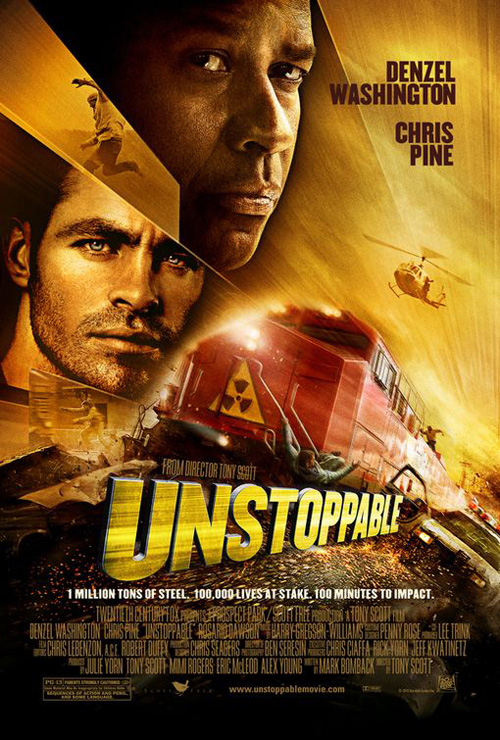 Unstoppable-2010-poster