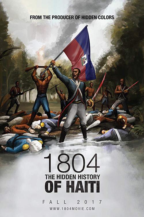 1804TheHiddenHistoryofHaiti-2017-poster