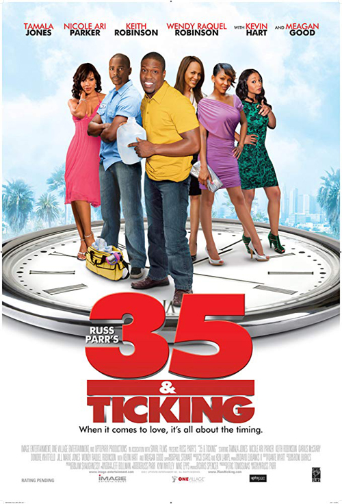 35andTicking-2011-poster