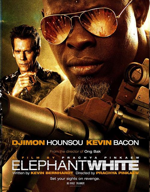 ElephantWhite-2011-poster