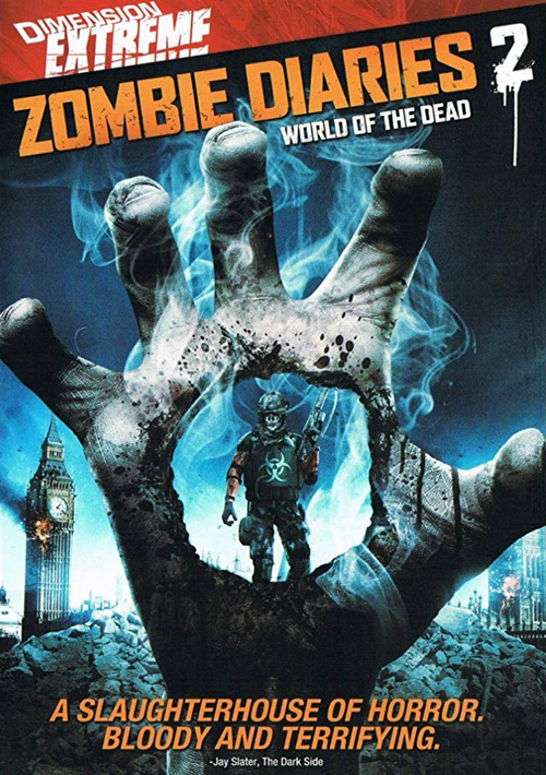 ZombieDiaries2-2011-poster