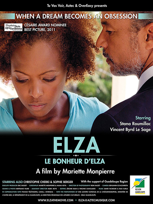 Elza-2011-poster