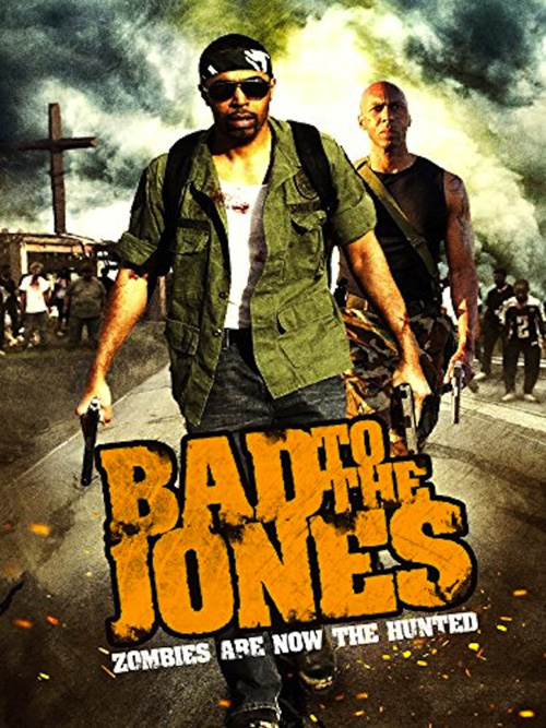 BadtotheJones-2011-poster