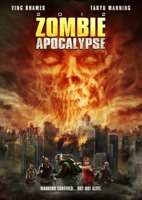 ZombieApocalypse-2011-poster