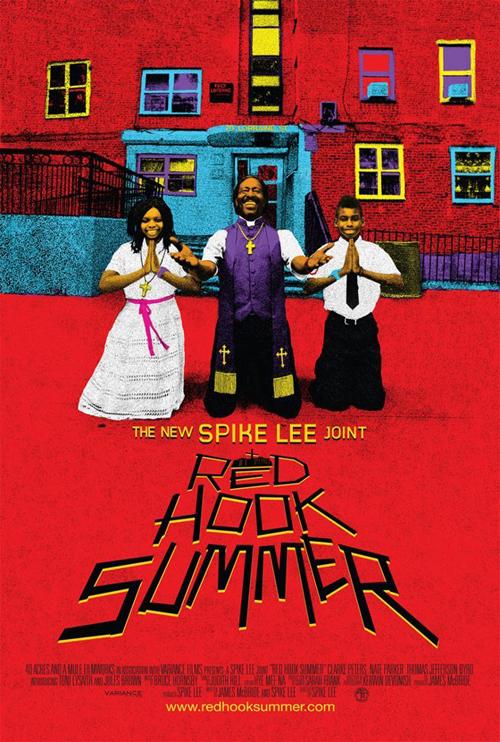 RedHookSummer-2012-poster