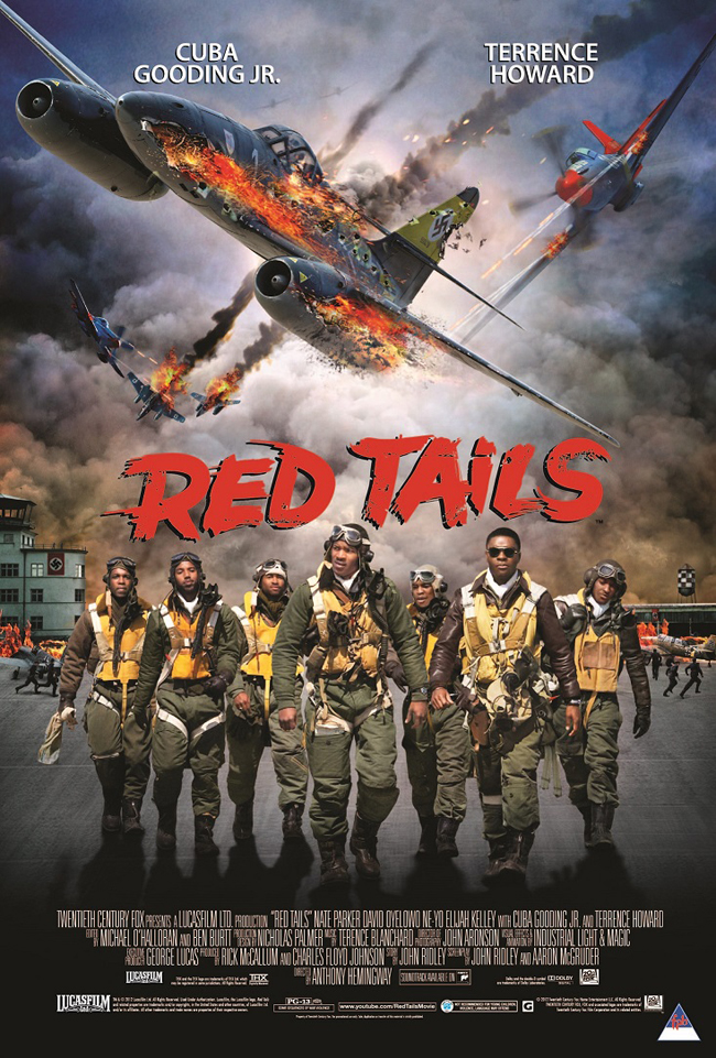 RedTails-2012-poster