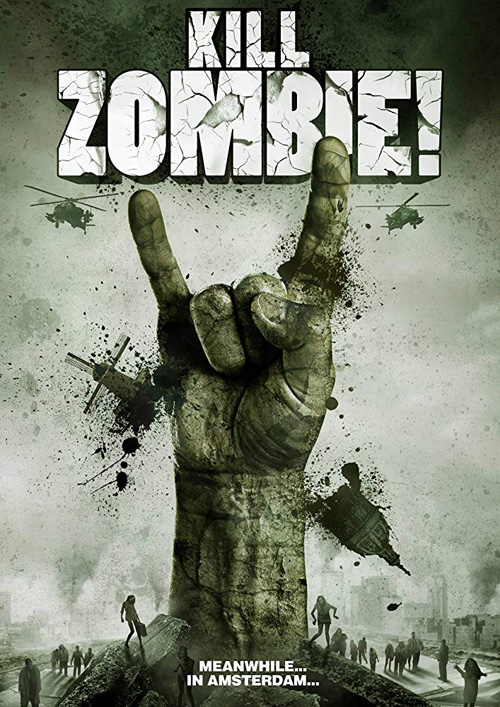 KillZombie-2012-poster