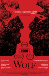 Wolf-2012-poster