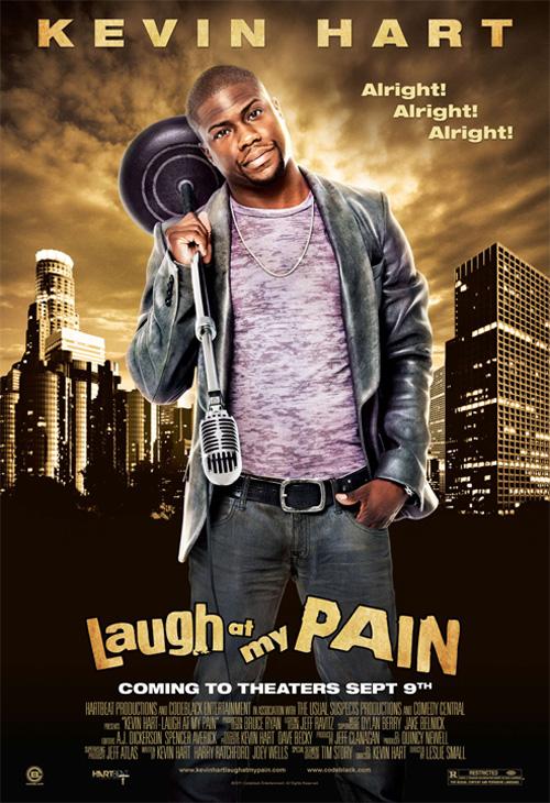 KevinHartLaughatMy-Pain-2011-poster