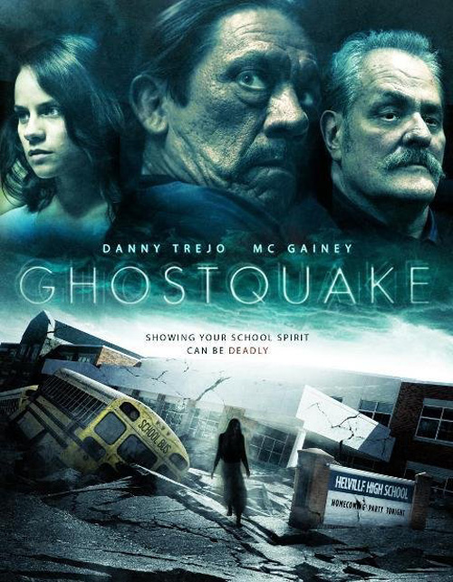 GhostQuake-2012-poster