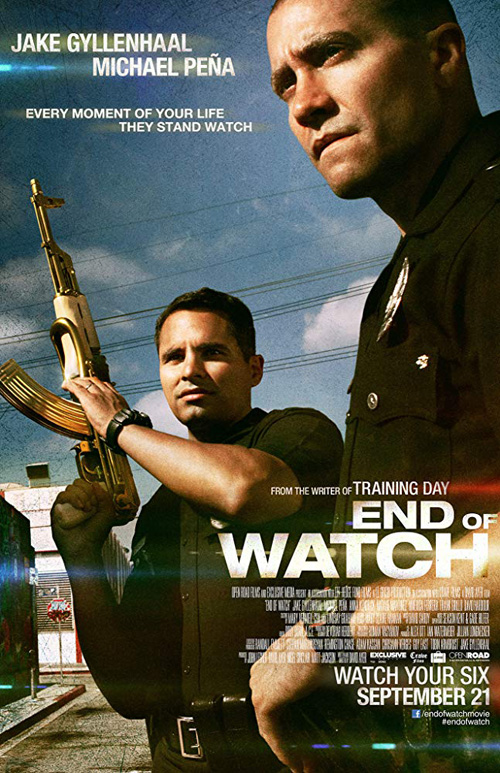 EndofWatch-2012-poster