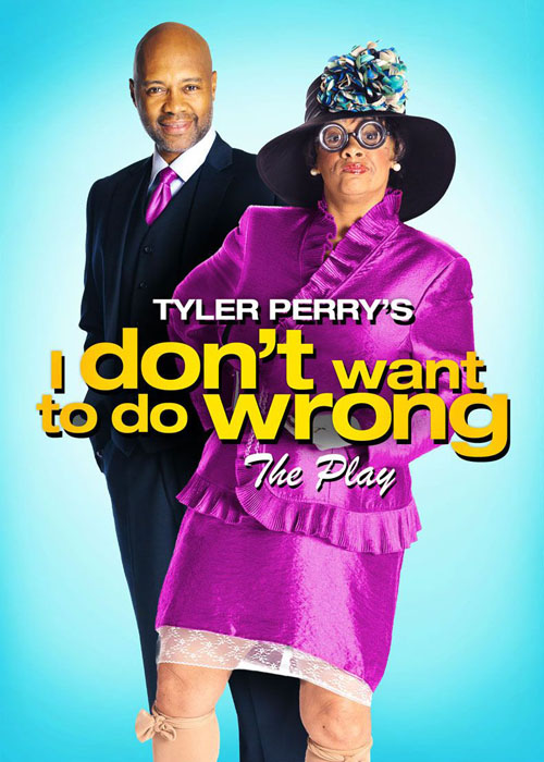IDontWanttoDoWrong-2012-poster