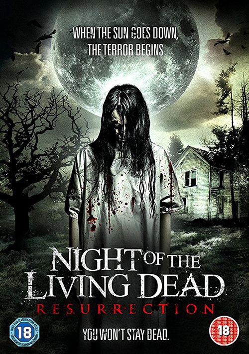 NightoftheLivingDeadResurrection-2012-poster