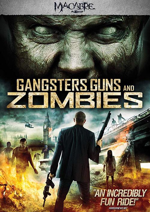 GangstersGunsZombies-2012-poster