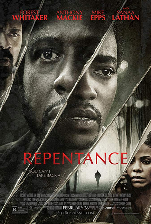 Repentance-2013-poster
