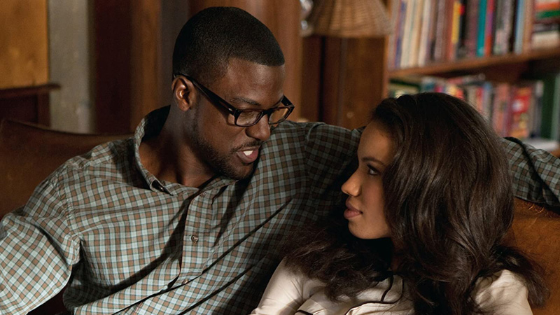 Temptation: Confessions of a Marriage Counselor (2013)