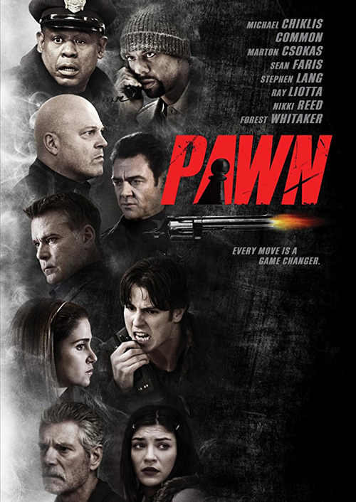 Pawn-2013-poster