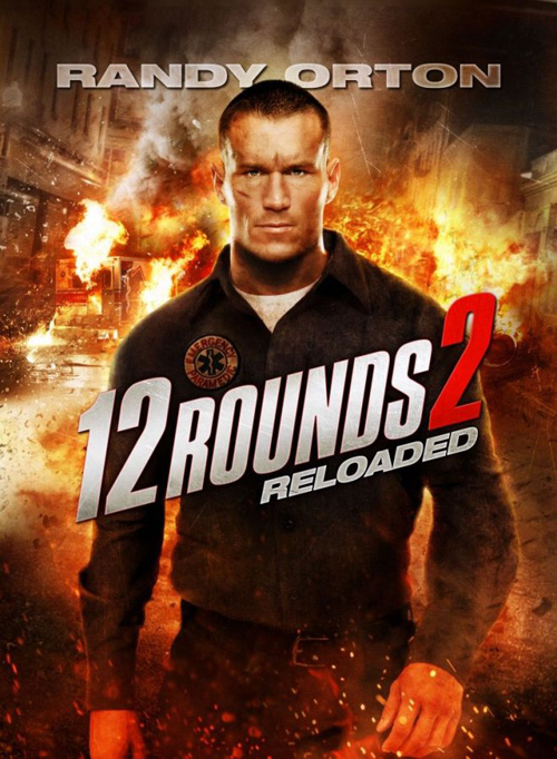 12Rounds2Reloaded-2013-poster