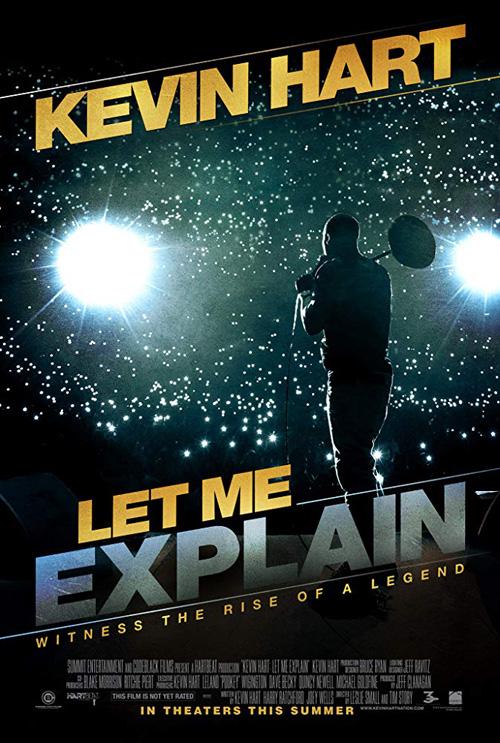 KevinHartLetMeExplain-2013-poster