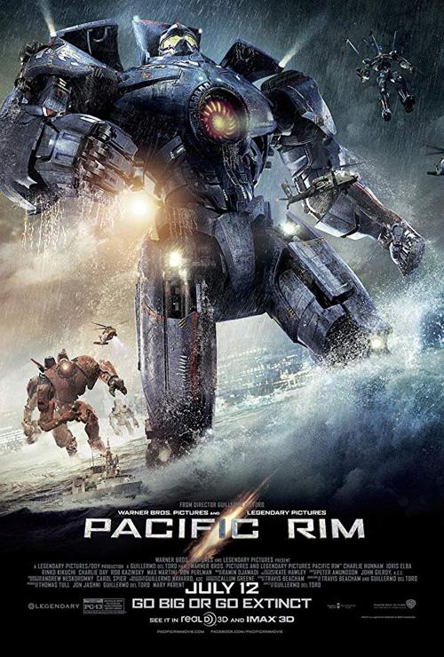 PacificRim-2013-poster