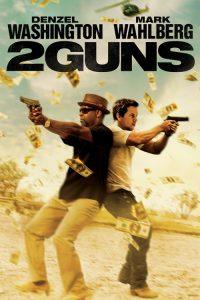 2-guns-2013-poster