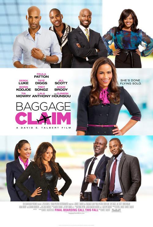 BaggageClaim-2013-poster