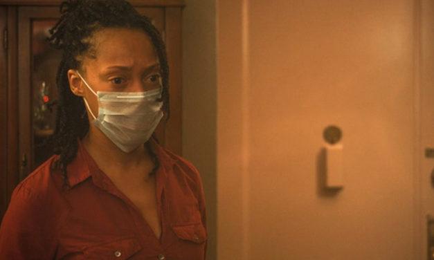 Contamination (2013)