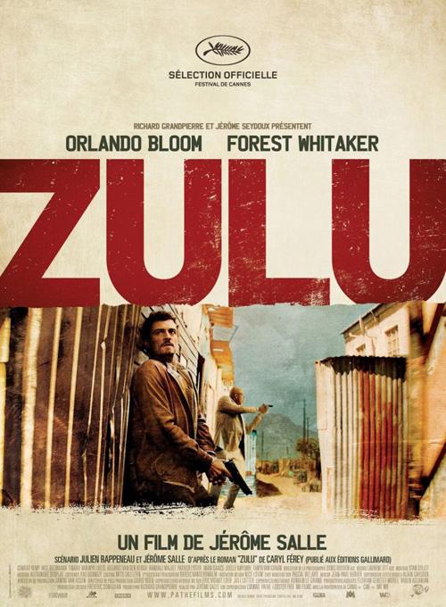 Zulu-2013-poster