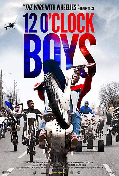 12OClockBoys-2013-poster