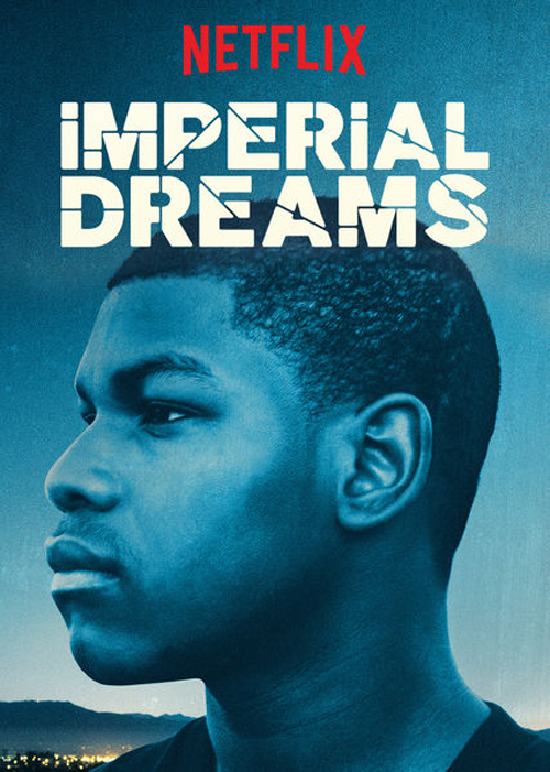 ImperialDreams-2014-poster
