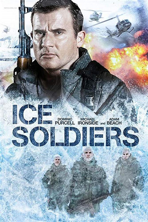 IceSoldiers-2013-poster