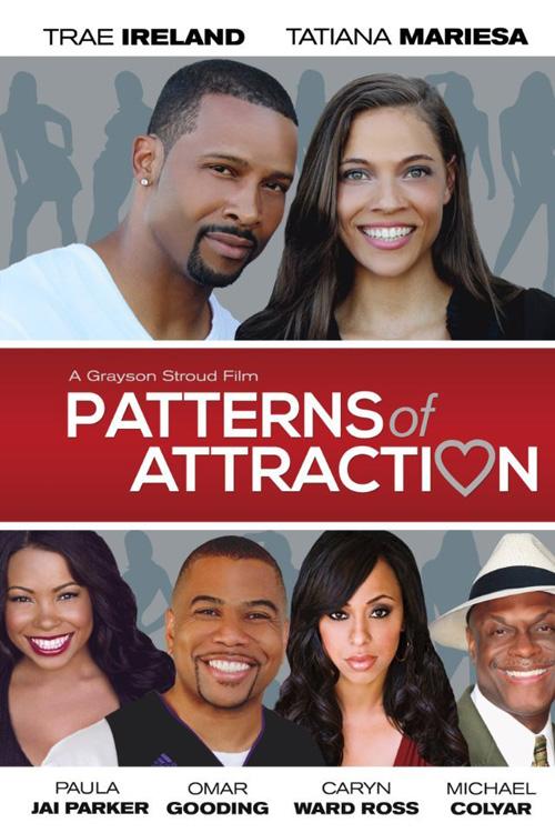 PatternsofAttraction-2014-poster