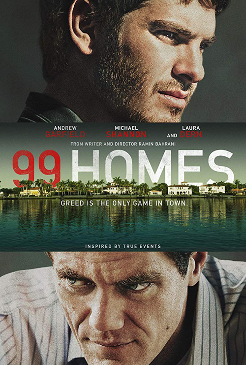 99Homes-2014-poster