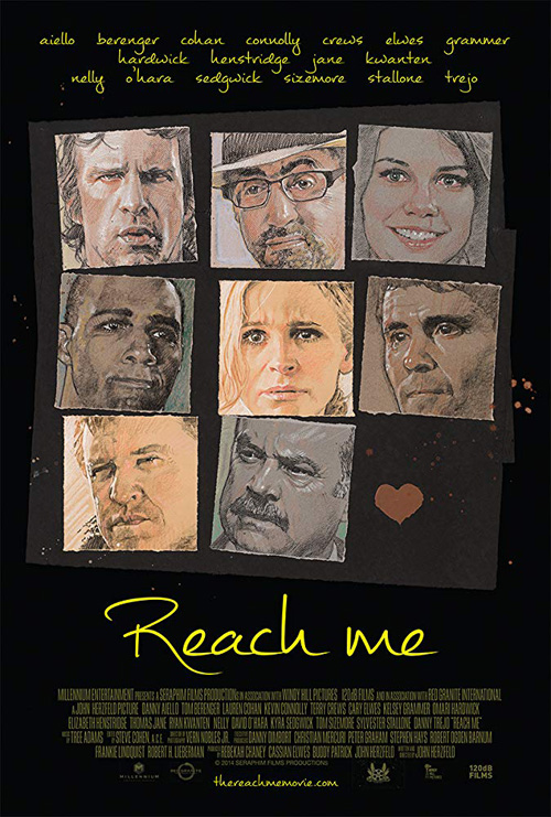 ReachMe-2014-poster