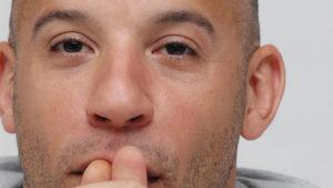 Vin Diesel: America's Favorite Action Hero