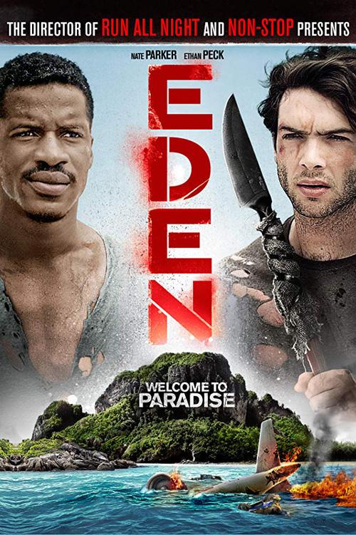 Eden-2014-poster