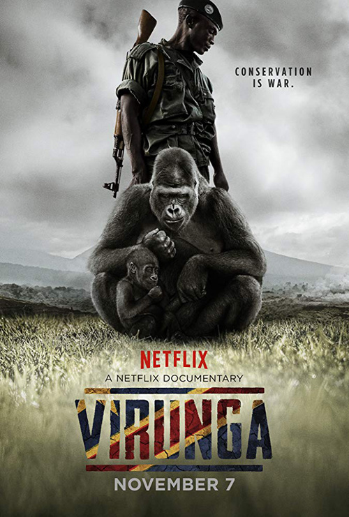 Virunga-2014-poster