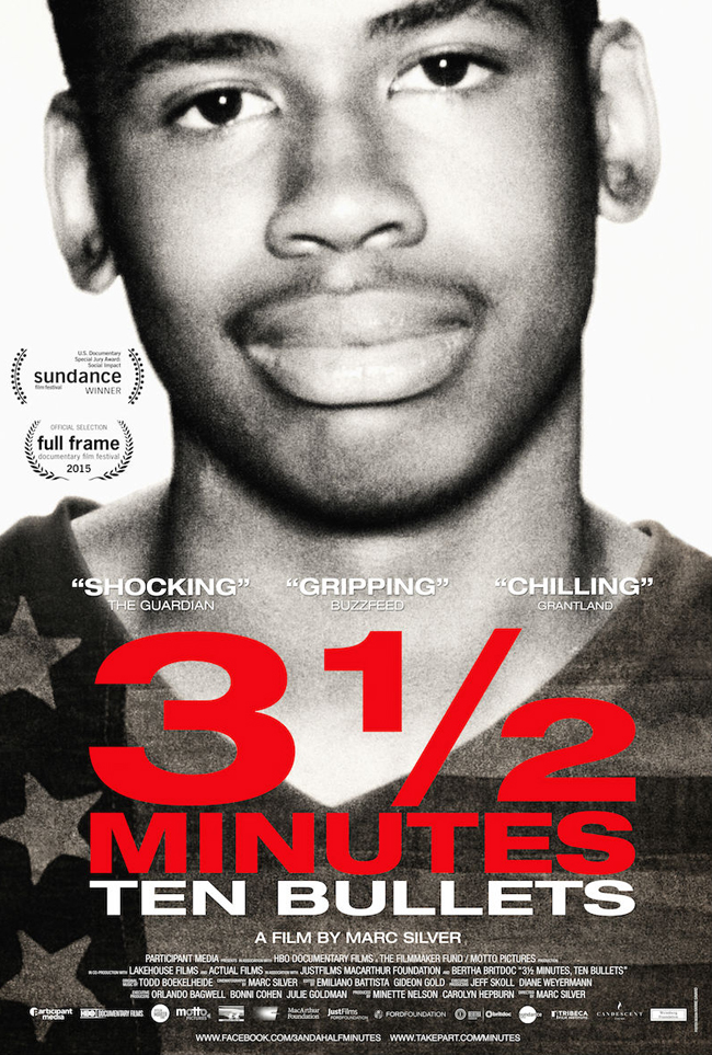 3.5Minutes-10Bullets-2015-poster
