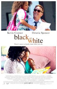 BlackorWhite-2015-poster