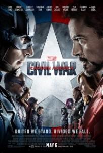 CaptainAmericaCivilWar-2016-poster