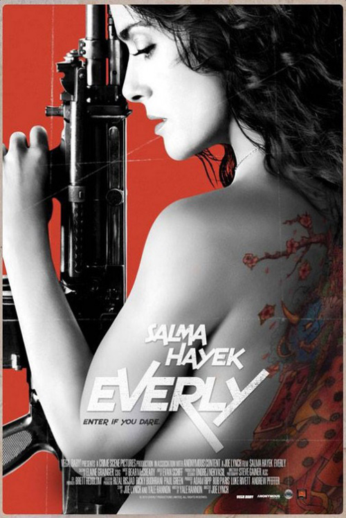 Everly-2015-poster