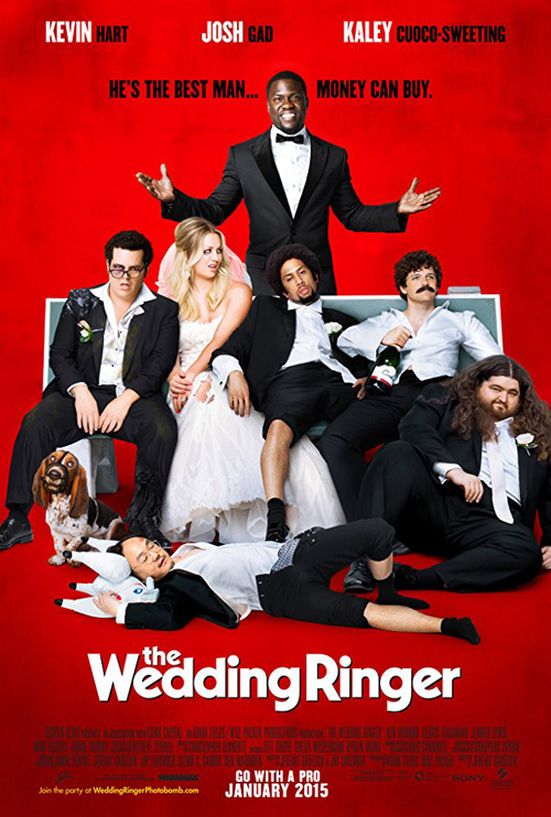 TheWeddingRinger-2015-poster