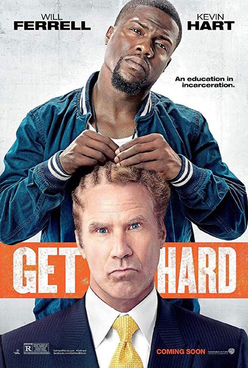 GetHard-2015-poster