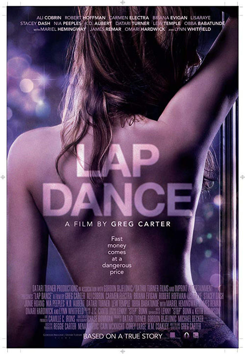 LapDance-2014-poster