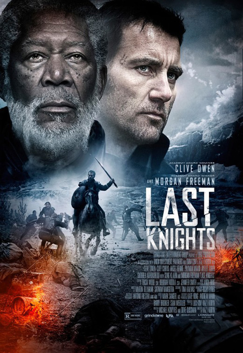 LastKnights-2015-poster