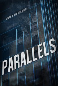 Parallels-2015-poster
